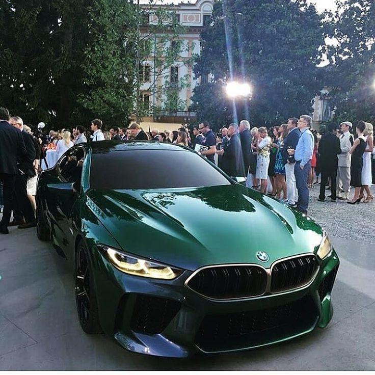 #BMW - AutoCar