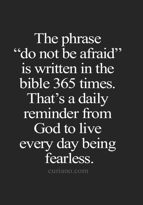 Pin By Jena Lafrance On Quotes Pinterest Quotes Inspirational Awesome Famous Bible Quotes About Life