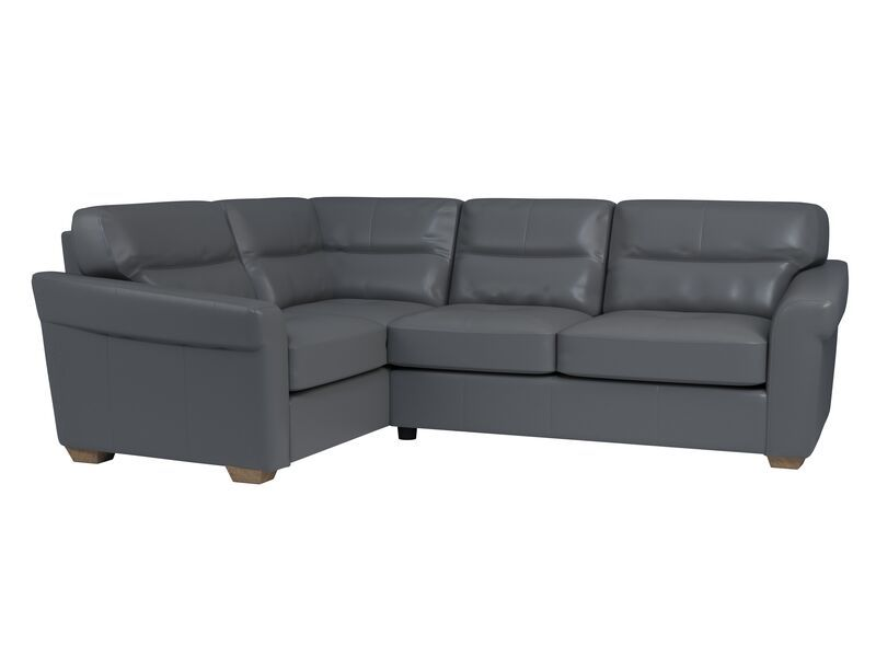 Sisi Italia Campari 1 Corner 3 In 2020 Sofa Shop Leather Sofa Sofa Sale