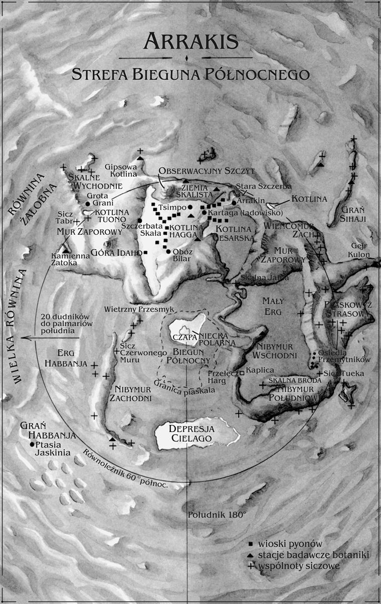 Pin by tina v on Dune.... | Dune book, Dune art, Dune Dune Map on peninsula map, plain map, the hobbit map, strait map, badlands map, channel map, star wars map, wall street map, moon map, brazil map, ringworld map, steppe map, mulholland drive map, lagoon map, paper towns map, estuary map, the maze runner map, cliff map, ark map, star trek map,