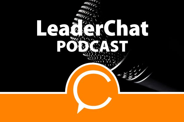 In This Latest Installment Of The Blanchard Leaderchat Podcast We Interview Jon Gordon Author Of The Wall St Energy Bus Executive Coaching Leadership Training