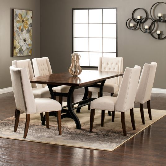 Creekside Dining Collection Jerome S Furniture Casual Dining
