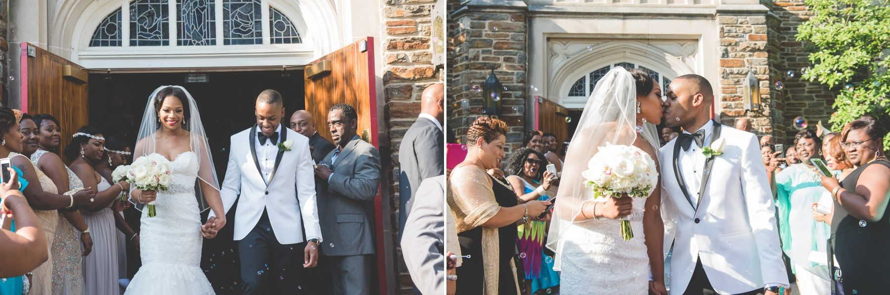 Mansion at valley country club wedding maryland photographer