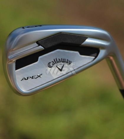 "Since the validation of ""distance irons"" by PGA Tour players in the late 1980s, golfers have had two choices when choosing irons. Did they want to play forged irons that offered more consistency and feel, or did they want to play oversized cast irons that hit the ball higher and farther, but did…"