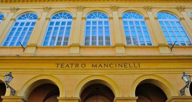"""Torna il """"giallo"""" al Teatro Mancinelli di Orvieto - Notizie dall'Umbria, Perugia, Terni, Bastia Umbra, Foligno, Orvieto, Lago Trasimeno, Città di Castello"""
