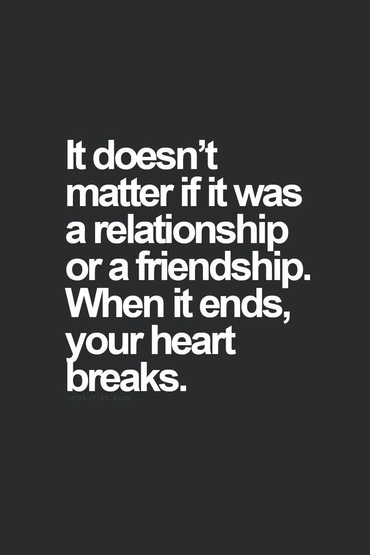Quotes About Losing Friendships Pinsiiri On Quotes  Pinterest  Truths