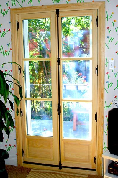 Glass doors with cremone bolt old windows transoms glass doors with cremone bolt planetlyrics Gallery