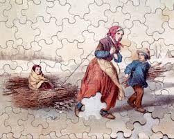 Výsledok vyhľadávania obrázkov pre dopyt obrazky praca s detmi