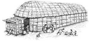 Wigwam Algonquin - Yahoo Image Search Results