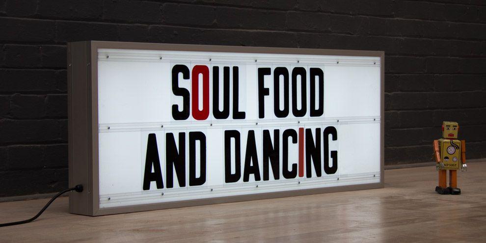 cinema light box sign by wwwgoodwinandgoodwincom