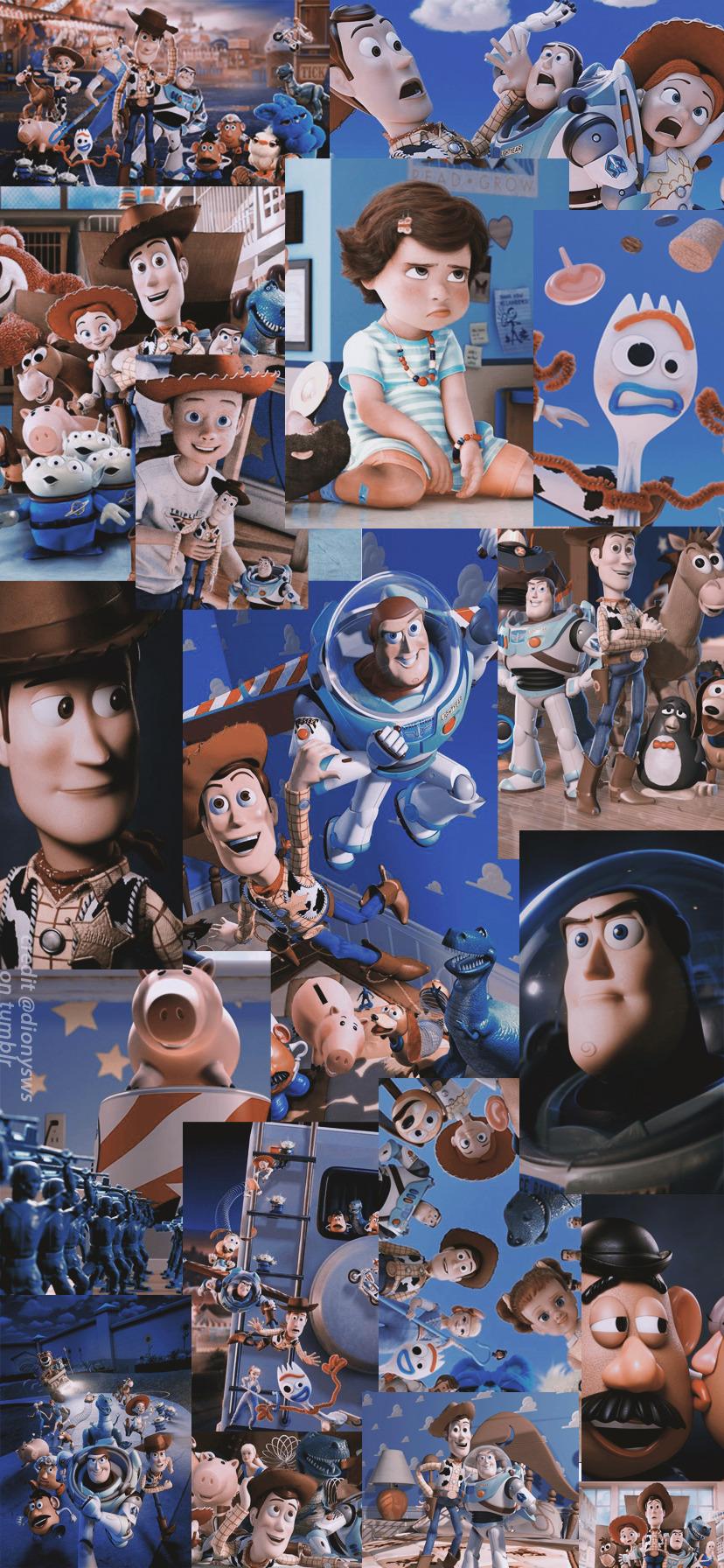 Pin Oleh Ashlyn Breland Di Aesthetic Iphone Wallpaper Di 2020 Kartun Gambar Simpel Gambar Disney Collage Disney Wallpaper Cute Disney Wallpaper