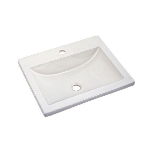 Pin On Alameda Knolls Bathrooms