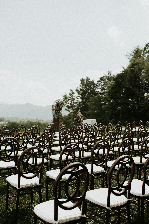 The Ridge Asheville Wedding   Asheville wedding, Nc ...