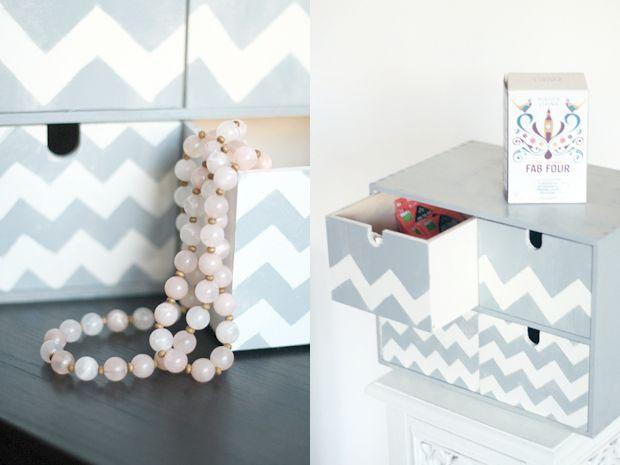 Ikea Wohnzimmerlampe ~ 75 best ikea remake images on pinterest ikea hacks child room and