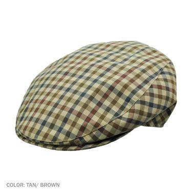 Hats and Caps - Village Hat Shop - Best Selection Online. Jaxon Waterproof  Acqua Ivy ... 662fa3f261a