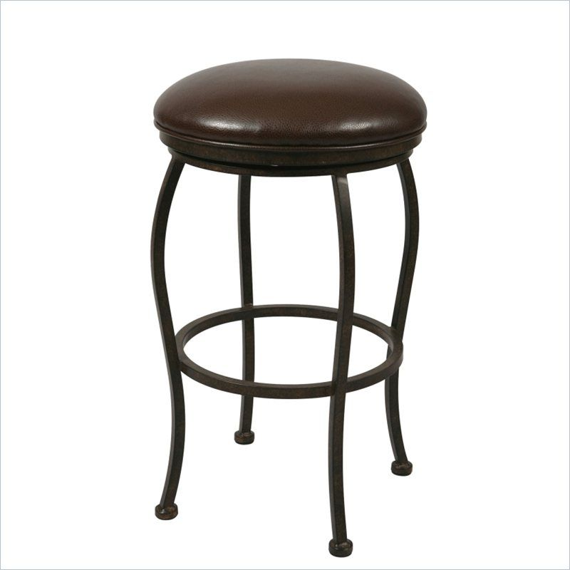 Lowest Price Online On All Pastel Furniture Island Falls