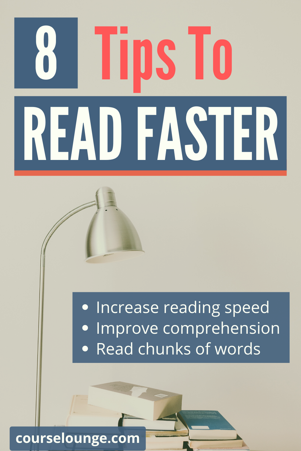 11+ 8 Speed Reading   Tips, Techniques ☞ ideas   speed reading ... Image
