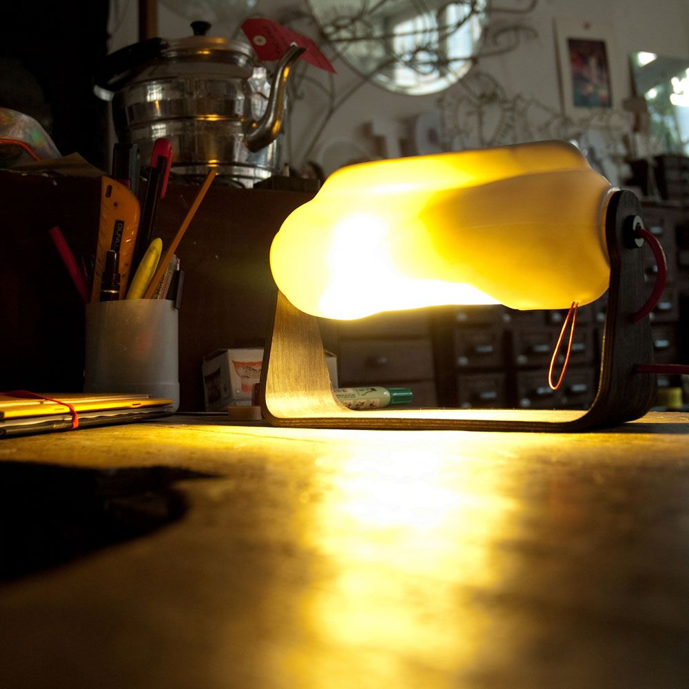 Epingle Par Lightonline Sur Bureau Applique Murale Parement Mural Lampe Applique