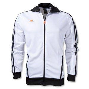 NEW ADIDAS TS BTS KNIT KN OC TRACK SUIT Jacket TT & Pants