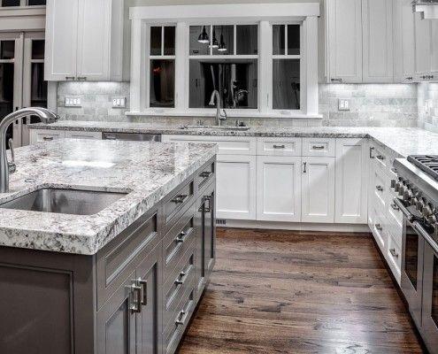 Best Image Result For Bianco Antico Granite Countertop White 400 x 300