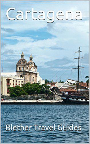 Estas son 12 cosas para hacer en Cartagena de Indias, Colombia.En sus calles encontramos historia, cultura, entretenimiento, arte y mucho más.