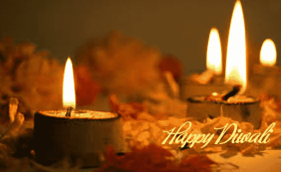 Diwali 2018 Best Jokes In Hindi Diwalli Memes Happy Diwali Memes Funny Memes About Diwali Diwali Funny Memes Happy Diwali Happy Diwali Diwali 2018 Diwali