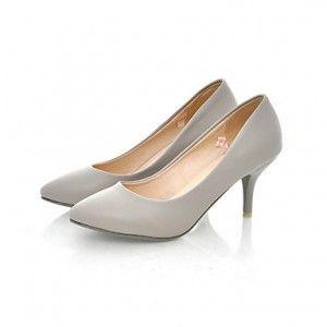 272b5a0b1 zapatos modernos zapatos de fiesta zapatos con tacos zapatos de moda ...
