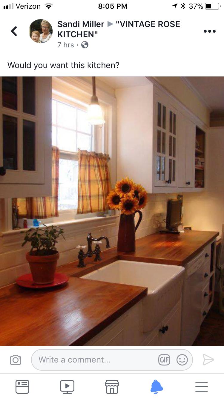 pin de plateroytu en ideas para el hogar pinterest hogar cocinas y madera. Black Bedroom Furniture Sets. Home Design Ideas