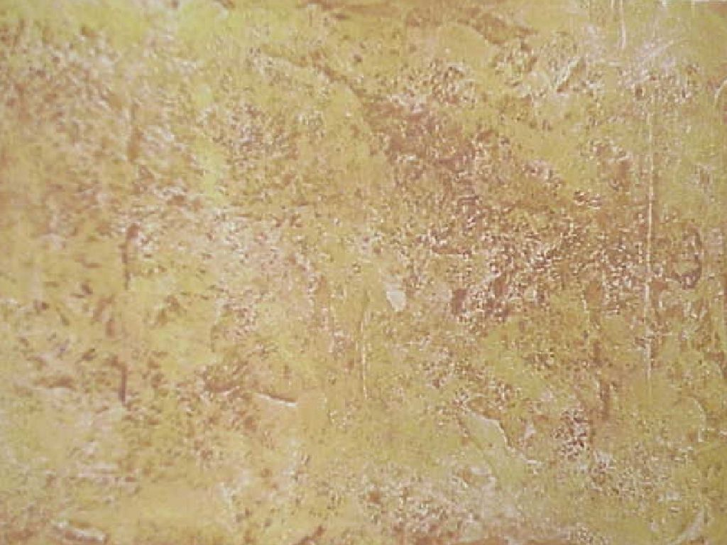 Faux Painting Textured Walls 1024 X 768 Disclaimer We Do Not Own Any Of These Pictures Graphics