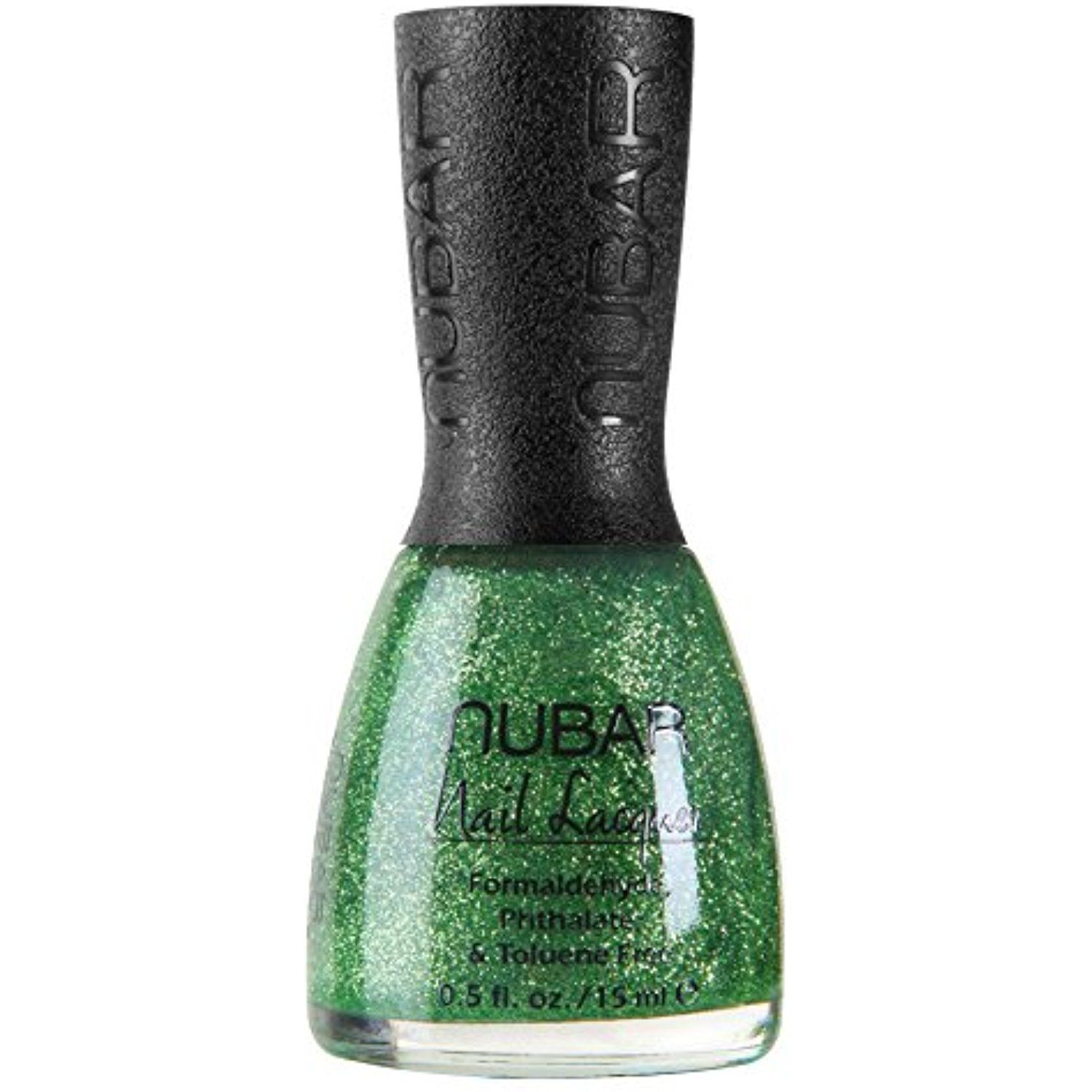 Nubar Sparkles Collection - Meadow Sparkle (G184) -- You can find ...