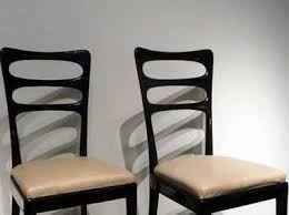 Maspero Sedie ~ Risultati immagini per guglielmo ulrich sedie design