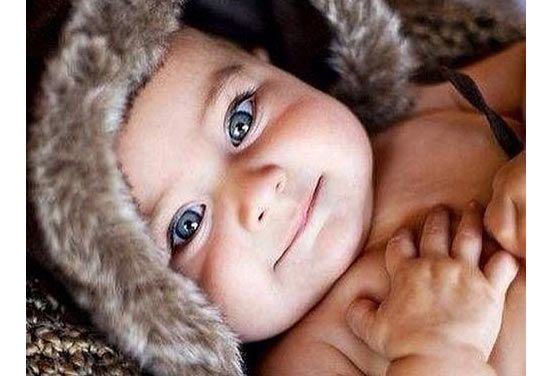 The Most Popular Baby Names In 18 Different Countries Cute Kids Baby Pictures Cute Babies