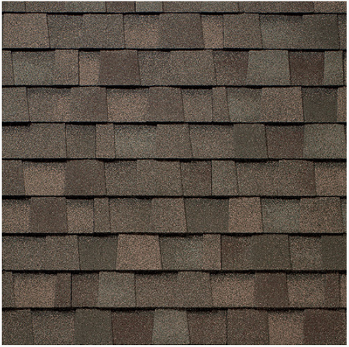 Best Tamko Heritage Series Natural Timber Shingle Colors Timber Roof Exterior Paint Schemes 640 x 480