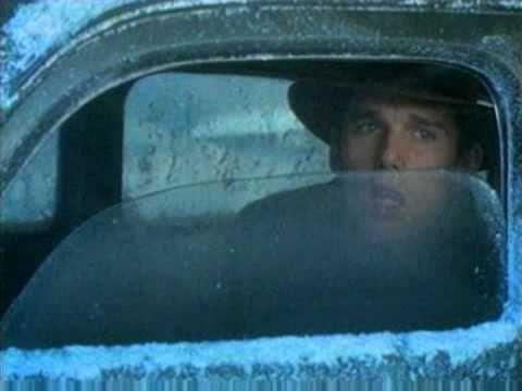 Snow Falling On Cedar Trailer 1 Robert Richardson Snowfall Argumentative Essay Cedars