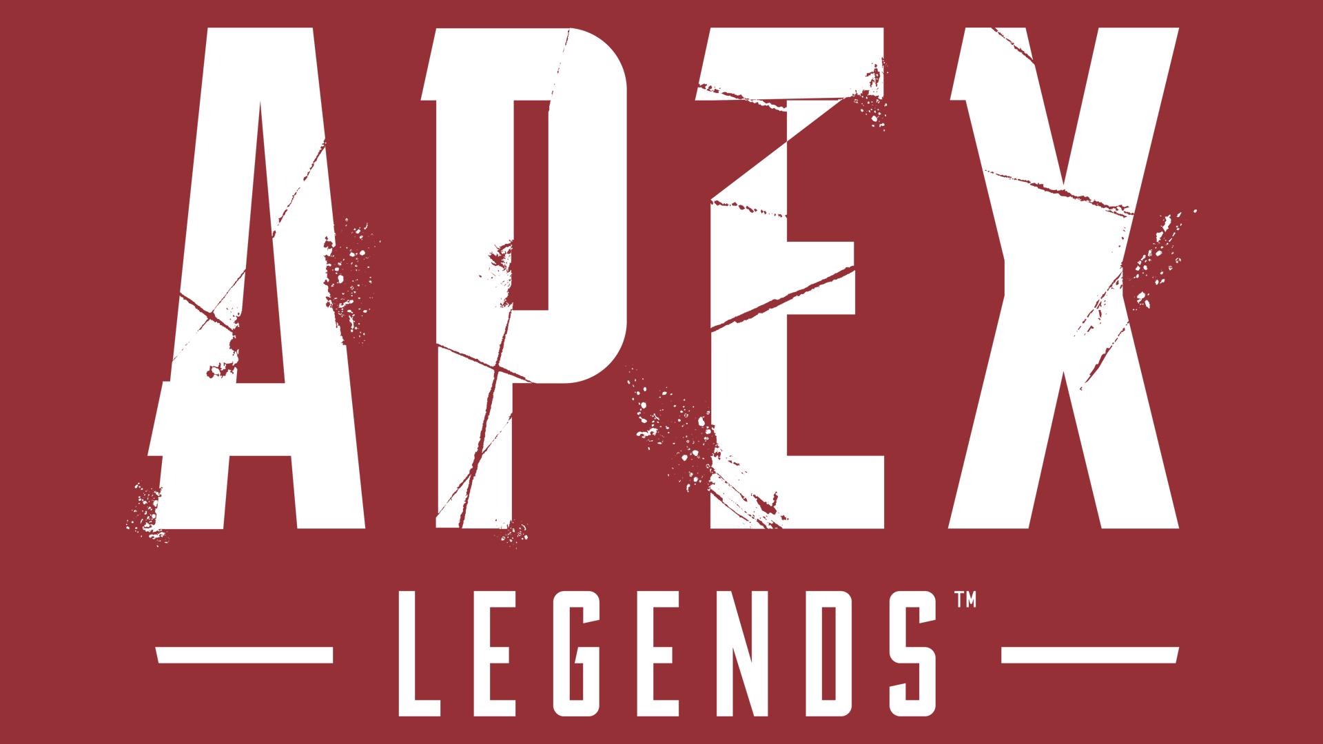 Apex Legends Provides Update Regarding Season 1 Battle Pass Release Date Apex Legends Battle Pass Inf Legend Sports Design Product Logo Design Typography