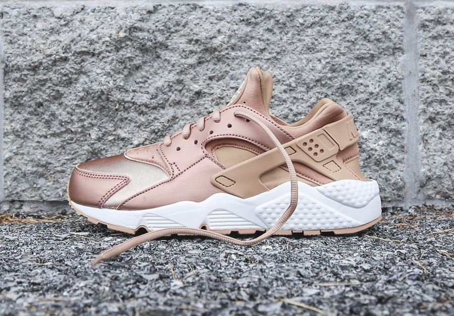 Nike Store $19 on in 2020 | Nike huarache women, Nike free ...