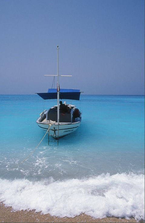 Dead Sea Boat A Photo From Mugla Aegean Trekearth Places To Go Places To Travel Places To Visit