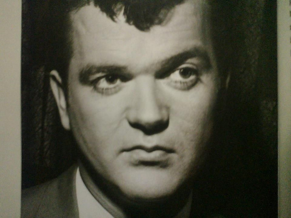 Conway Music Conway Twitty Pinterest