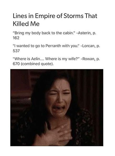 the last one 💔 I sobbed so hard with that 😭😭