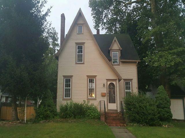 415 Beech Ave Laurel Springs Nj 08021 Camden County Hud Homes Hud Homes For Sale Victorian Homes