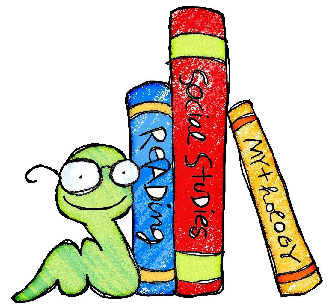 Scholastic Book Fair Paws For Books Decorating Ideas