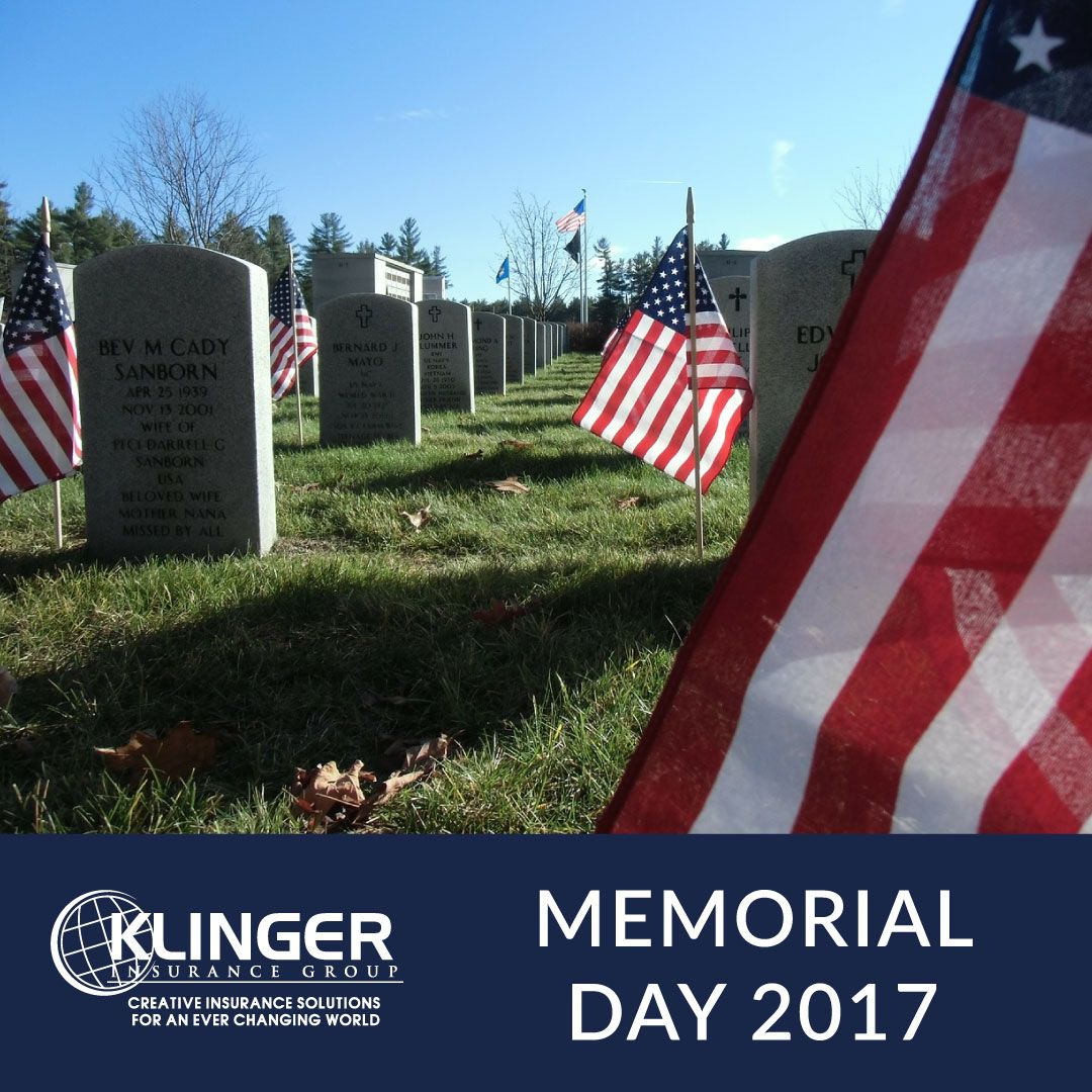 Happy Memorial Day Enjoy The Holiday But Do Not Forget The True