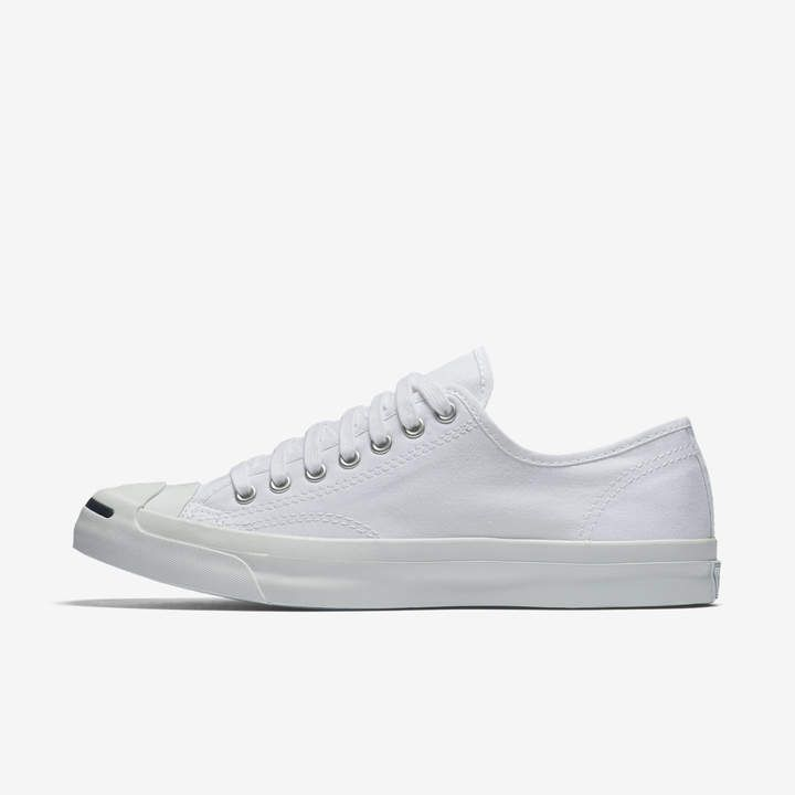 innovative design f2dd6 dd485 Nike Converse Jack Purcell Classic Low TopUnisex Shoe
