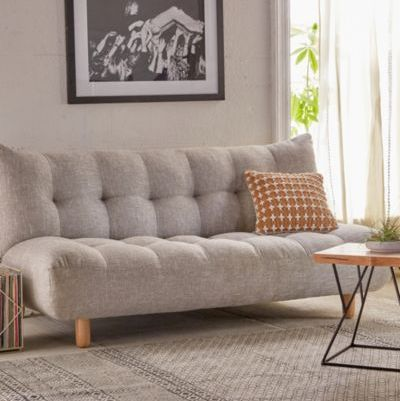 Stylish Couches That Are Surprisingly Affordable In 2020 Cheap Couch Affordable Sofa Cool Couches