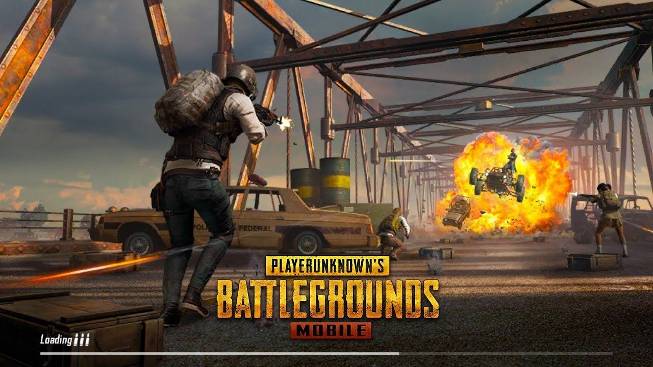 Youtube Downloader Hindi Pubg Mobile Gameplay Lets Have Some - youtube downloader hindi pubg mobile gameplay lets have some fun download youtube videos downloadyoutube youtubedownload