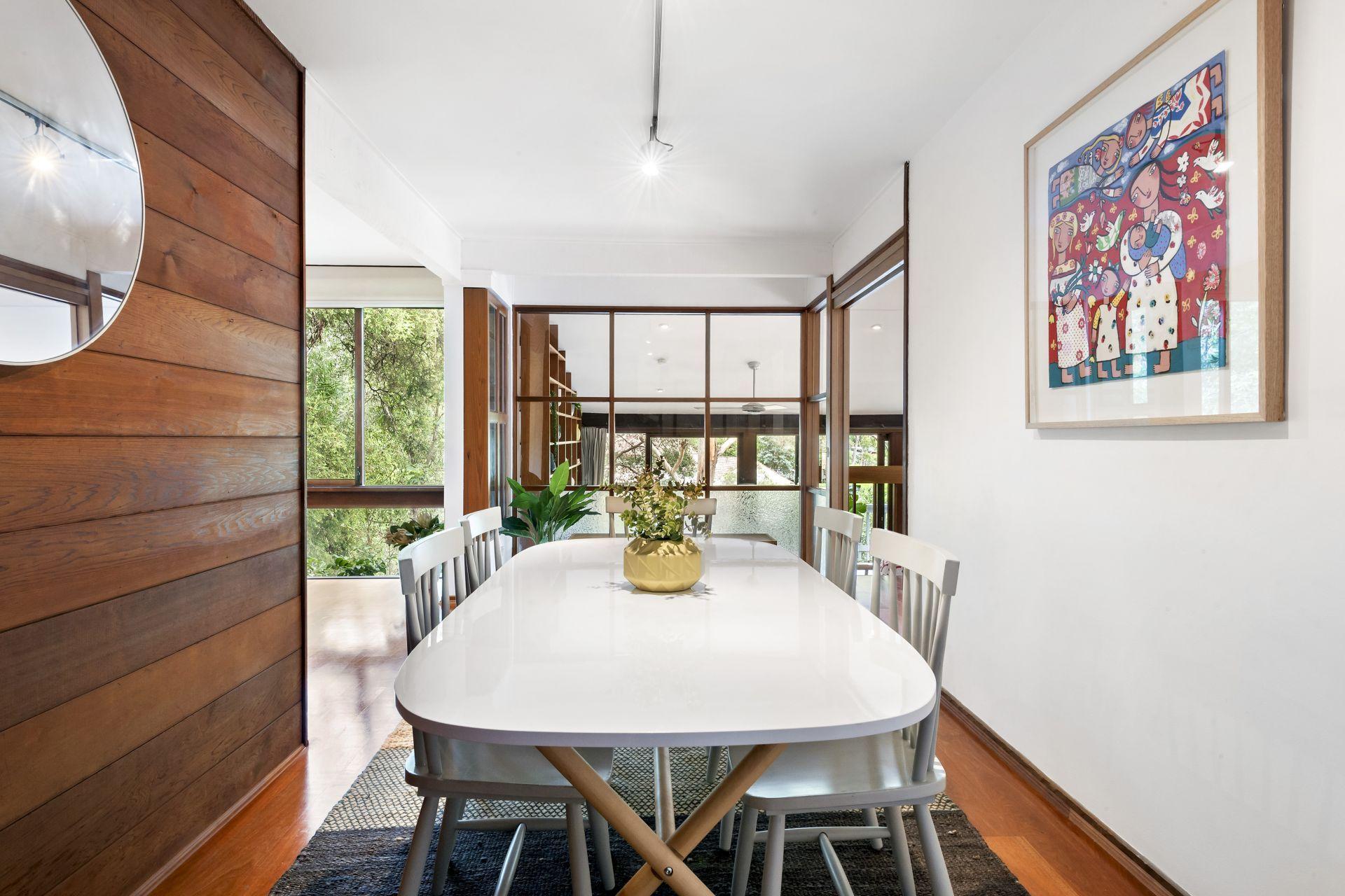 Real Estate For Sale 26 Kethel Road Cheltenham , NSW