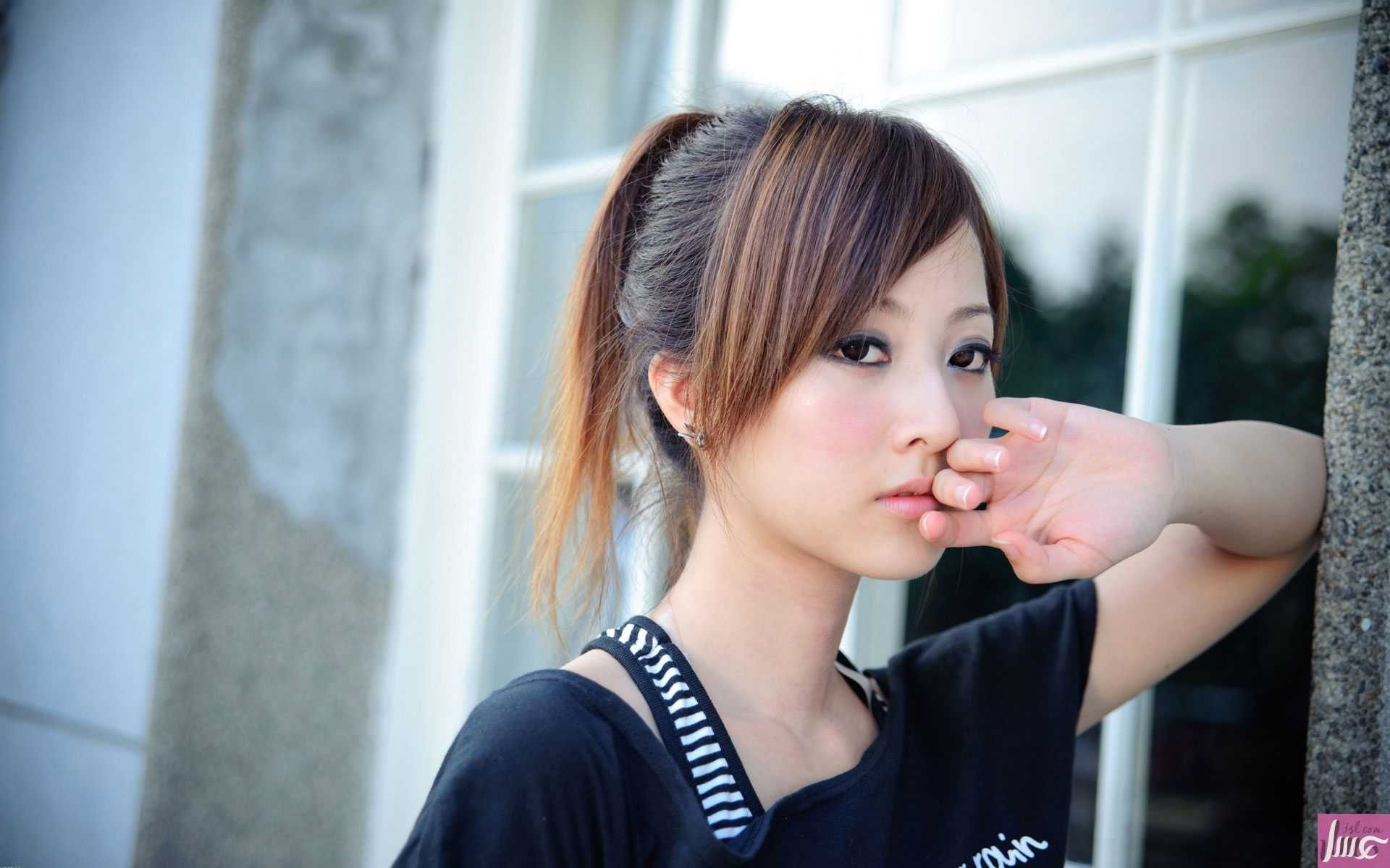 اسرار جاذبية البنات , اغراء بنات | chat , picture ,video, games,شات