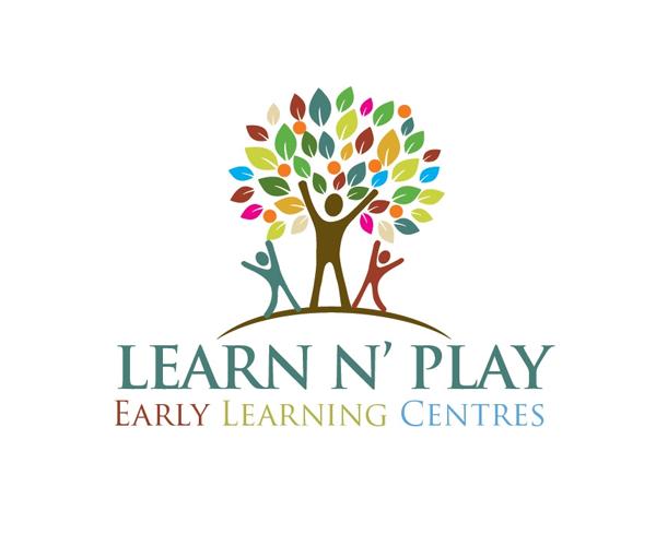 Logo Design - Online Courses, Classes, Training, Tutorials ...