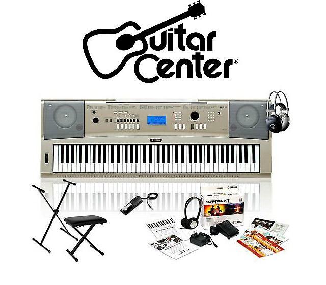 $10 in Guitar Center Bucks for Every $50 Spent  (guitarcenter.com) - (http://bit.ly/1OIIU0n)