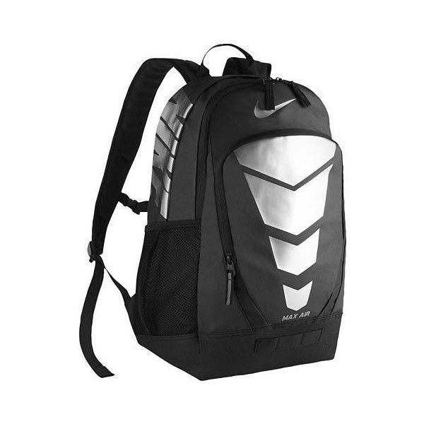 air max rucksack